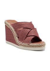 Women's Vince Camuto Bailah Wedge Sandal