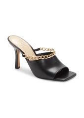 Women's Vince Camuto Bamine Sandal