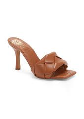 Women's Vince Camuto Brelanie Sandal
