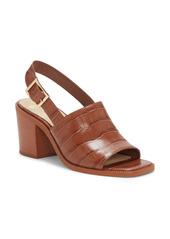 Women's Vince Camuto Brendiza Slingback Sandal