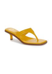 Women's Vince Camuto Cannetta Flip Flop