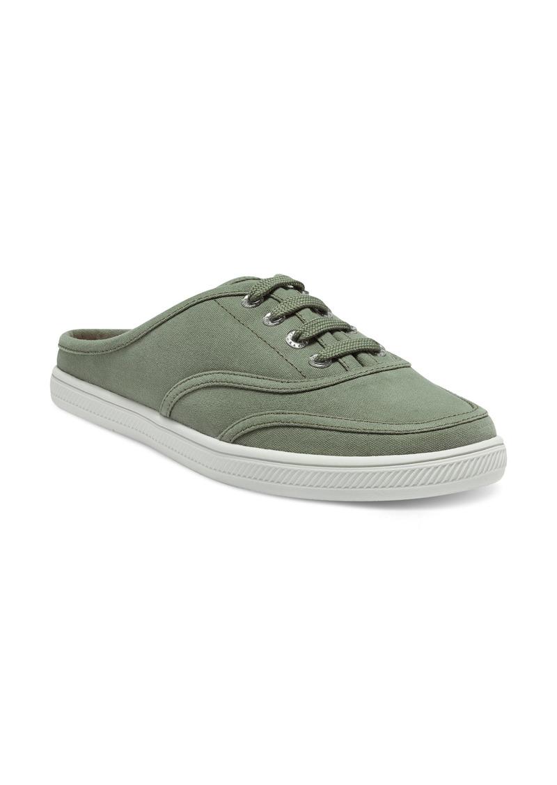Women's Vince Camuto Celiste Slip-On Sneaker