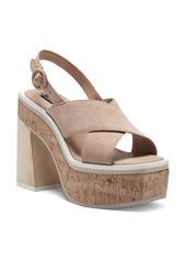 Women's Vince Camuto Celosia Slingback Sandal
