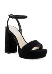 Women's Vince Camuto Chastin Platform Sandal