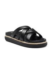 Women's Vince Camuto Chavelle Platform Slide Sandal