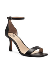 Women's Vince Camuto Enella Ankle Strap Sandal