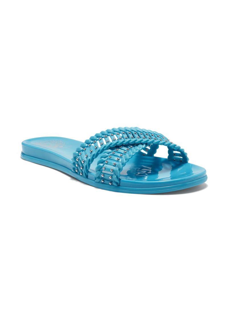 Women's Vince Camuto Erinda Slide Sandal