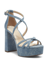 Women's Vince Camuto Garnitta Platform Sandal