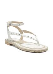 Women's Vince Camuto Kelmia Embellished Sandal