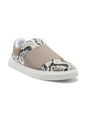 Women's Vince Camuto Maryenda Slip-On Sneaker