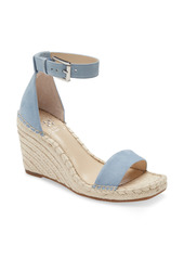 Women's Vince Camuto Meddrina Ankle Strap Sandal