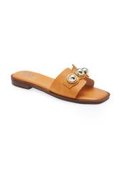 Women's Vince Camuto Neima Slide Sandal