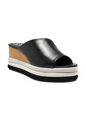 Women's Vince Camuto Pendrea Platform Wedge Sandal