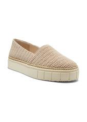 Women's Vince Camuto Relinsta Sneaker