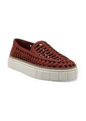 Vince Camuto Romeena Platform Sneaker