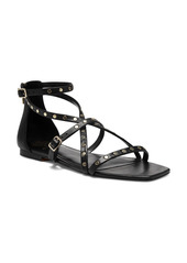 Women's Vince Camuto Seseti Strappy Sandal