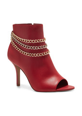 Women's Vince Camuto Shedina Sandal Bootie