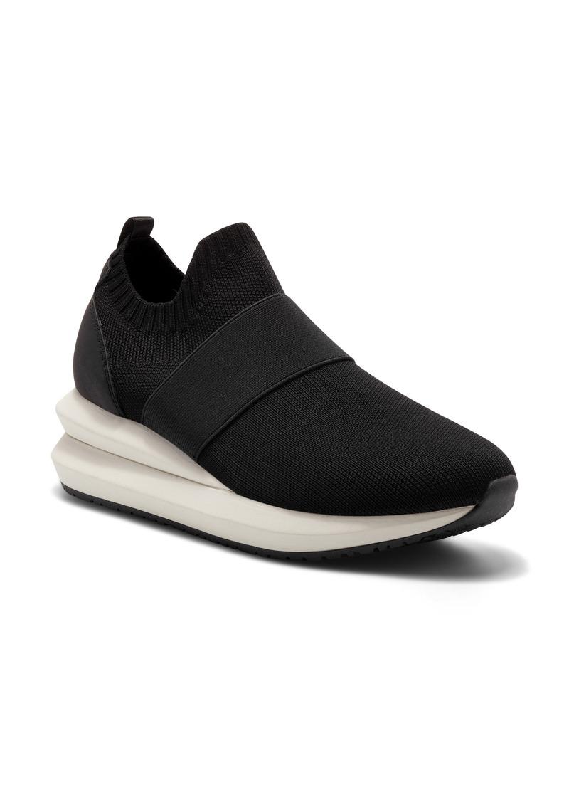 Women's Vince Camuto Silveia Slip-On Sneaker
