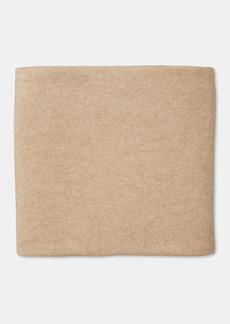 Vince Cashmere Blanket Scarf