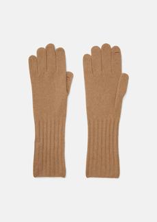 Vince Cashmere Gloves