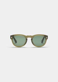 Vince DOM VETRO / Primo Sunglasses