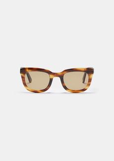 Vince DOM VETRO / Rose Sunglasses