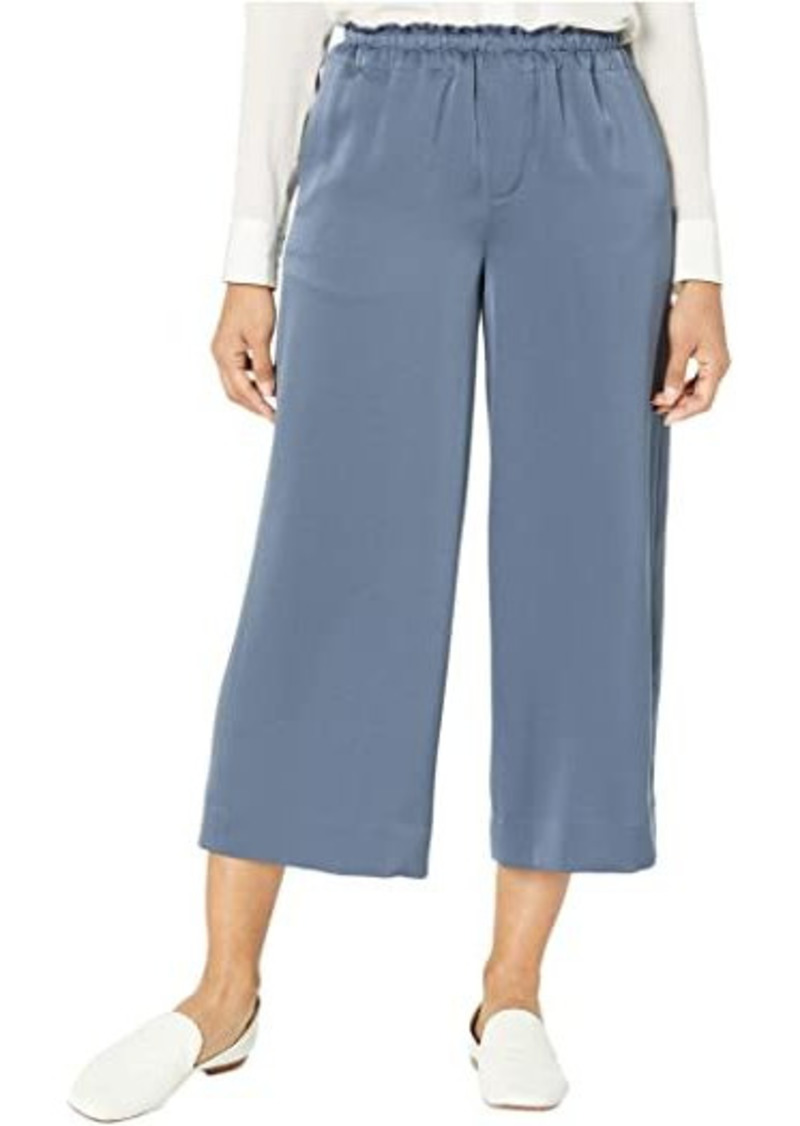 Vince Pull-On Culotte