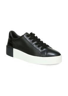 Vince Bensley Lace-Up Sneaker (Women)