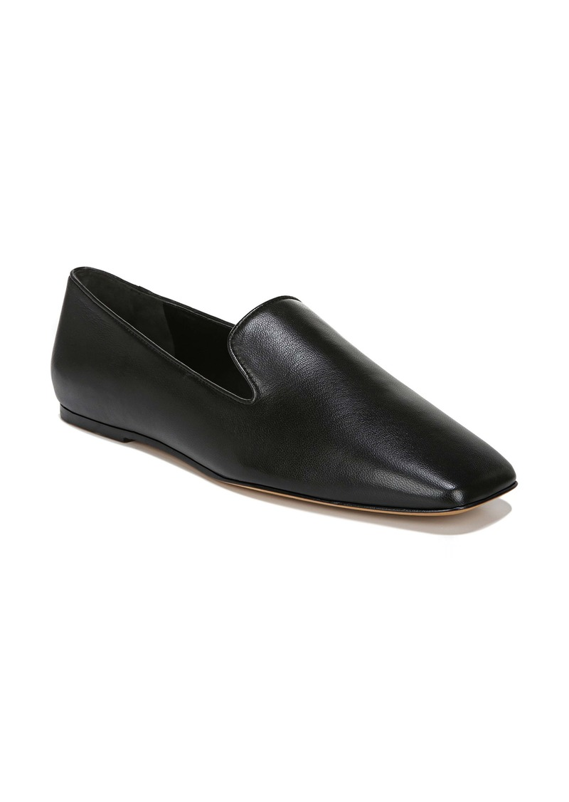 Vince Clark Loafer (Women)