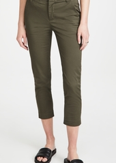 Vince Coin Pocket Chinos