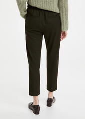 Vince Cozy Pull On Pants