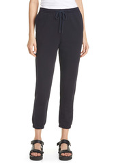 Vince Essential Joggers
