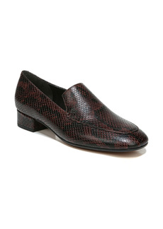 Vince Fauna Block Heel Flat (Women)