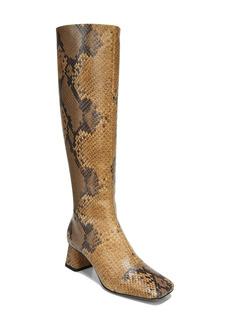Vince Kellen Knee High Boot (Women)