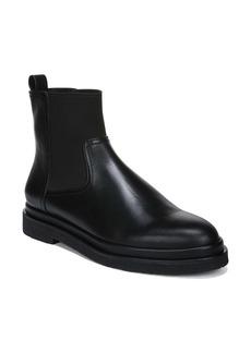 Vince Litton Water Repellent Chelsea Boot (Women)