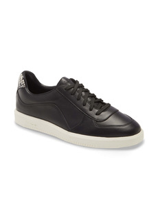 Vince Low Top Sneaker (Women)