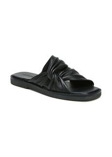 Vince Marli Slide Sandal (Women)