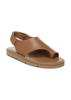 Vince Olsen Slingback Sandal (Women)
