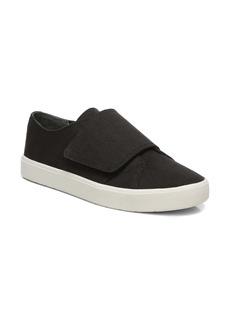 Vince Blair Single Strap Sneaker (Women)