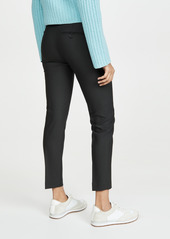 Vince Tapered Trousers