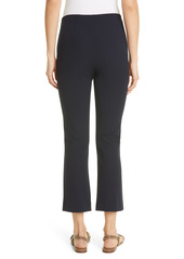 Vince Women's Crop Flare Pants