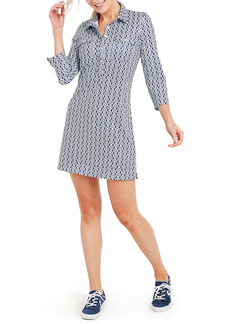 vineyard vines Margo Sankaty Dress