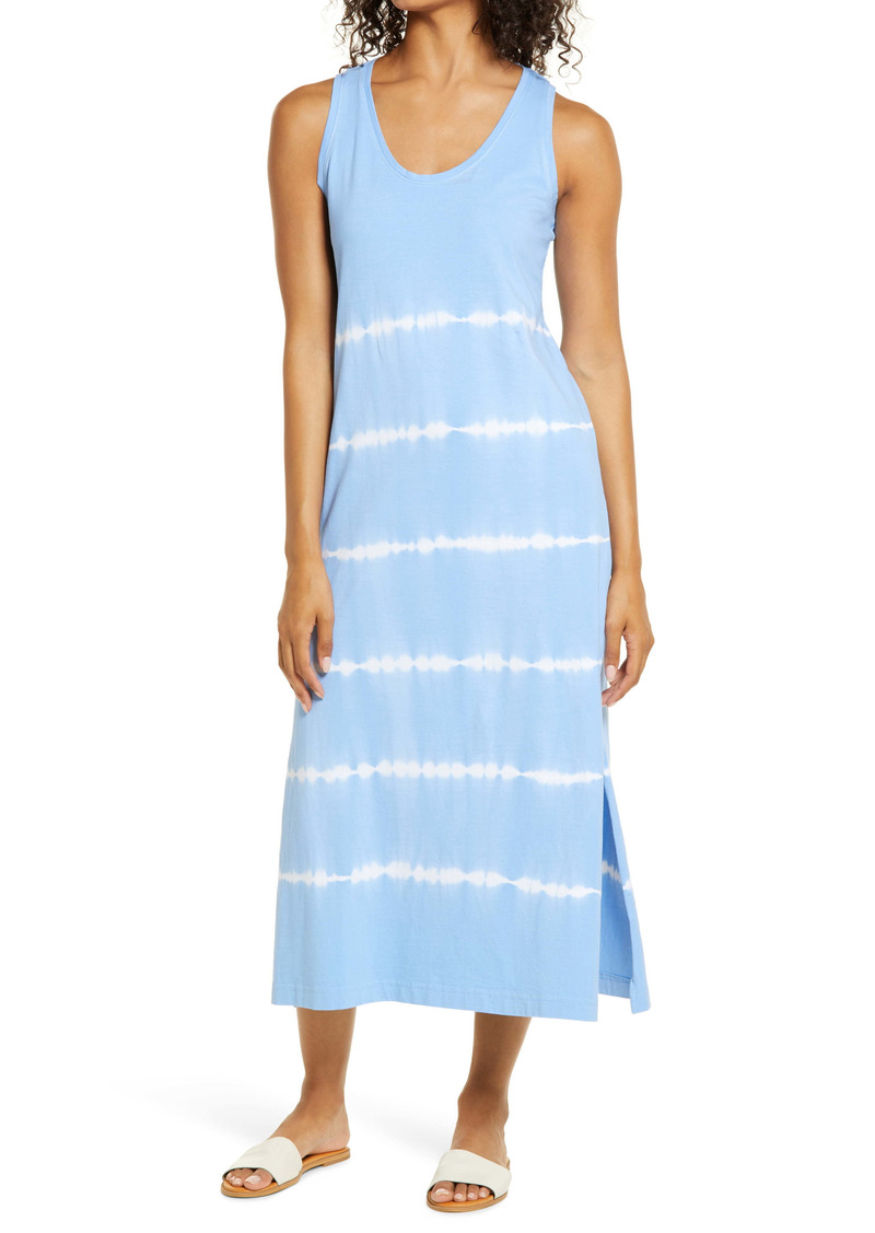 vineyard vines Tie Dye Dress