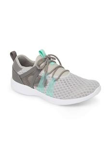 Vionic Adore Sneaker (Women)