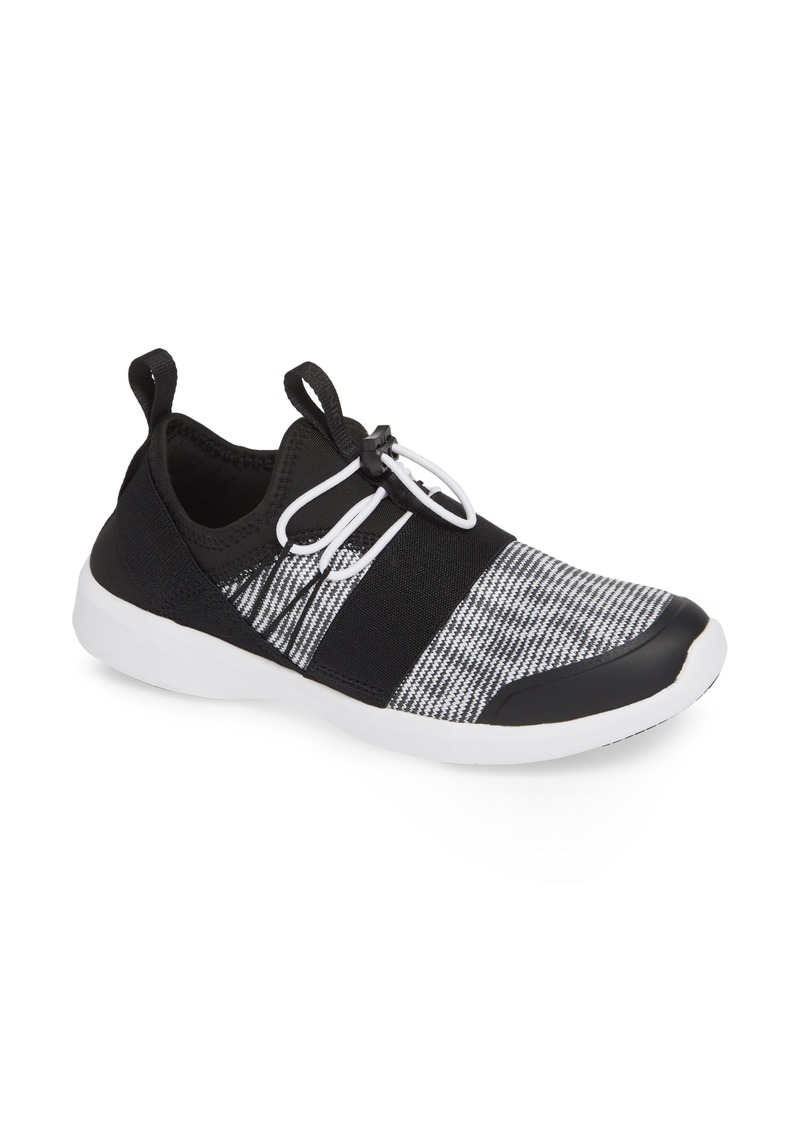 Vionic Alaina Sock Sneaker (Women)