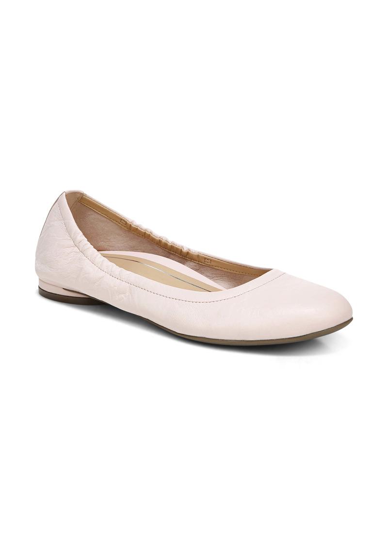 Vionic Alex Ballet Flat (Women)
