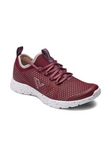 Vionic Alma Sock Sneaker (Women)