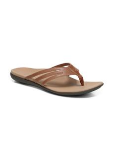 Vionic Alta Flip Flop (Women)