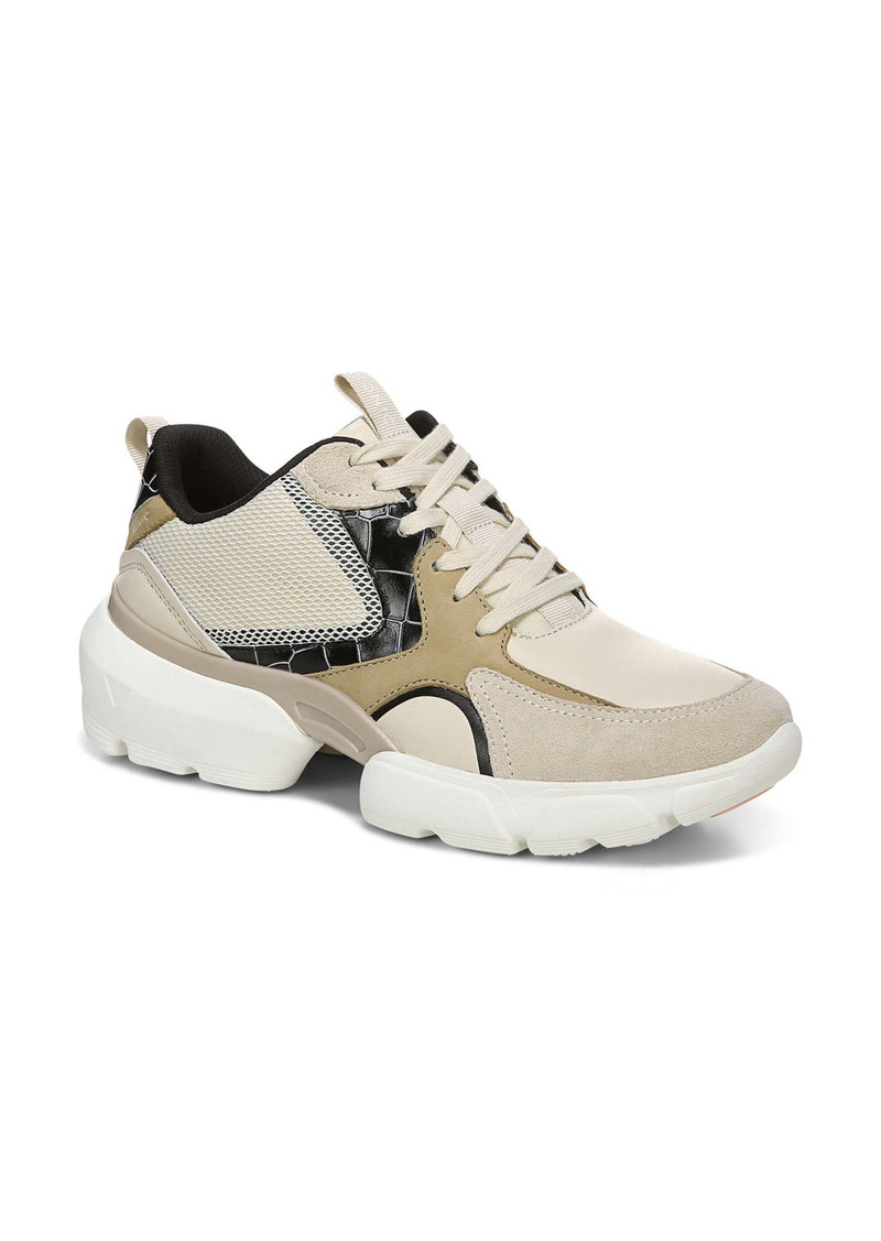 Vionic Aris Sneaker (Women)