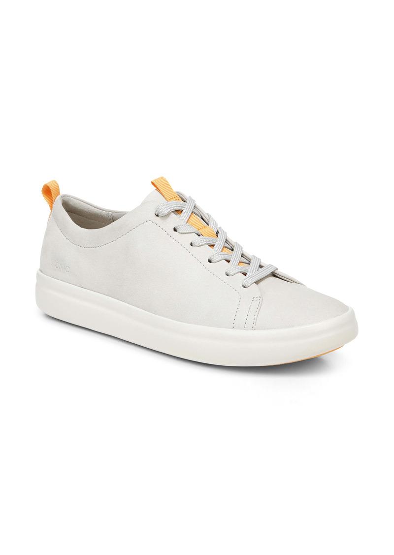 Vionic Aura Paisley Sneaker (Women)